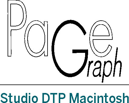 PageGraph